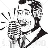 Vocal Pt 1