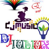 Deejay Juliux Ent.In a House And Techno mix