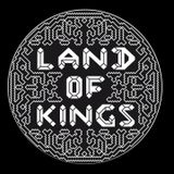 Wyles & Simpson (Live From Land Of Kings) - 3rd May 2015