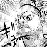DJ Whupass Feb 2013 Promo Mix