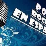 mix-rock-español-lo-mejor