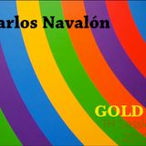 Sesión Tech House Gold // Carlos Navalón in session.