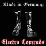 ✠ Made In Germany ✠