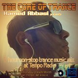 Hamed Abbasi  Presents - The Core Of Trance #15  - December 2014