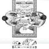 Live@Rock&Trance Festival
