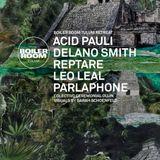 Acid Pauli - Tulum (Boiler Room)