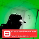 FG Xmas Mix 2012: Grievous Angel