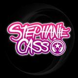 Hard Rock Penang - Retro Mixtape Vol.1 by DJ Stephanie Cass