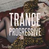 Paradise - Progressive Trance Top 10 (July 2016)
