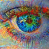 Klanglabyrinth - Hypnosis