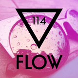 Franky Rizardo Presents FLOW Episode ▽114