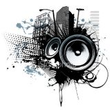 Bass Head Demo Mix Feb. 2012 [Dubstep]