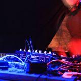 Georg Hekt - Shift (DJ Set @ Tacheles/Low Life Luxury, 2012 Berlin)