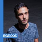 EGE.003 Nicolas Rada