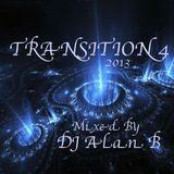 Transition 4