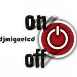 90s & 2000s The Singles - DJMIGUELCD by ONOFF PERU