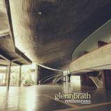 glenn brath - restlessness