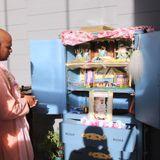 Hari Katha \\ 28-12-2015\\ Bhakti Swarup Sridhara Maharaj \\ Jay Govinda & Icha Mayi's house
