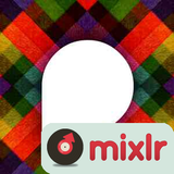 Synthelicious, Live @ Mixlr (04 March 2014)