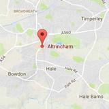 #49. Underground Sound of Altrincham Vol.11
