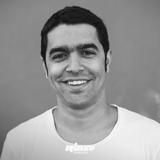 Jorge Caiado - 31 Décembre 2016