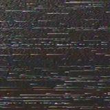 Noisey Mix: Leonardo Martelli