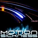 Truce - Motion Sickness
