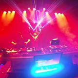 djPixl - Bitstreams EP 004 [Live set from UNL DJ Clubs 'Sunshine, Lollipops & Lasers!']