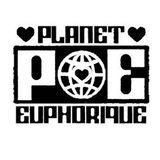 Planet Euphorique - 15th February 2020