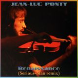 Jean-Luc Ponty - Renaissance (Serious-Man remix) *** FREE Download