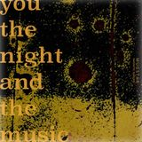 You, the Night and the Music #168