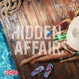 ++ HIDDEN AFFAIRS | mixtape 1728 ++