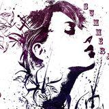 Scip Fm Presents Liam Hylands Remixes