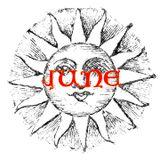Wyrd Kalendar - June
