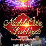 Nights Over Las Vegas 2.15.19