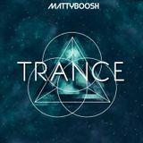 MATTYB00SH - TRANCE