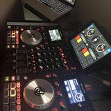 14-Numark Nv Mix-Underground Disco Vocal-Underground Pop Dance-Tech House Underground-Minimal Underg