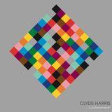 Clyde Harris - Subterranean (April 2017)