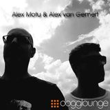 Alex Motu and Alex van Gemert - Deep Amsterdam 310716