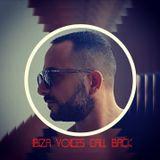 Mark Damon - Ibiza Voices Call Back