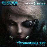 T3chNoMania #37