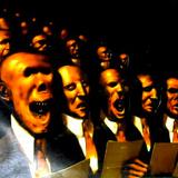 bang#160 by de melero