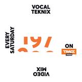 Trace Video Mix #197 VI by VocalTeknix