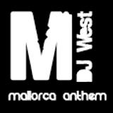 Eduardo Guidet [DJ West] - Tonight (Mallorca Anthem 2014)