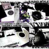 Radio WolfWind - to special Lebanon Hanover