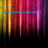 The Vocal Trance Files (File 1)