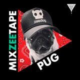 MixZEETape Pug by Tecla Music Agency