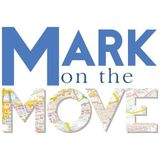 Mark on the Move 06-16-2015