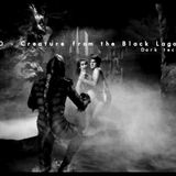 GL[D] - Creature from the black lagoon (Dark Techno)
