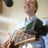 David Thomas Broughton session mix